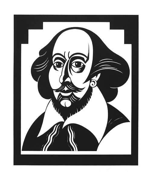 http://www.alcorngallery.com/JohnAlcorn_Shakespeare.jpeg